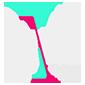 SinisGroup Logo